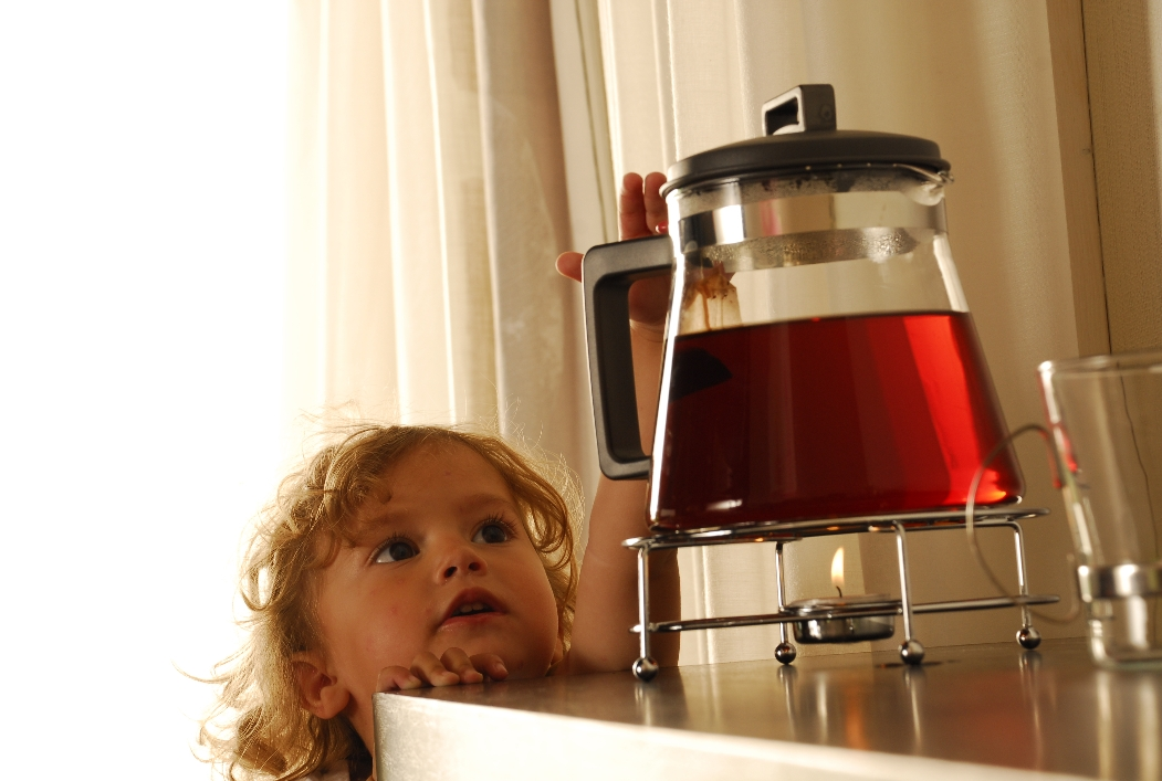 Bestel hier onze Workshops EHBO aan Baby's en Kinderen